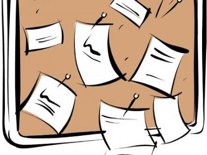 Oferta y notas de corte de los ciclos formativos