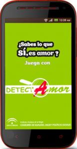 appDetecamor