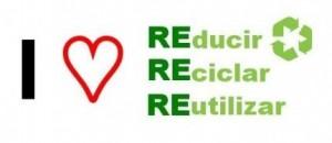 reciclar(1)