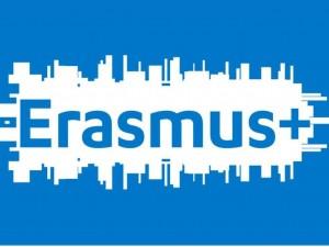 Nos conceden la carta Erasmus + ECHE